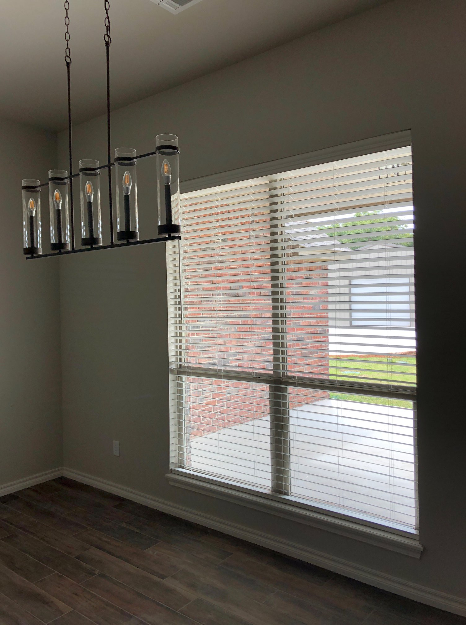 legacy window fashions